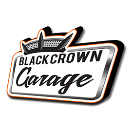 blackcrown_logo.png