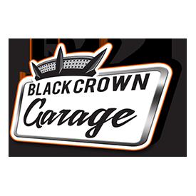 blackcrown_logo.png