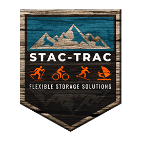 stactrac_logo.png