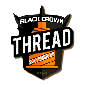 Thread by Black Crown Garage