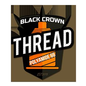 Thread by Black Crown Garage